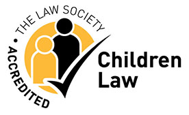 Accreditation Children Law USE THIS ONE