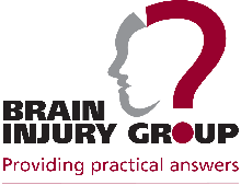 Brain Injury Group logo resized