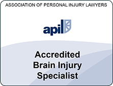 Brain Injury Specialist
